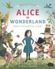 Alice In Wonderland - eAudiobook