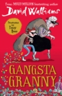 Gangsta Granny - eBook
