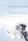 Dreams - eBook