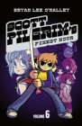 Scott Pilgrim's Finest Hour: Volume 6 (Scott Pilgrim, Book 6) - eBook