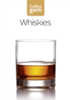 Whiskies (Collins Gem) - eBook