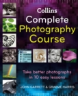 Collins Complete Photography Course - eBook