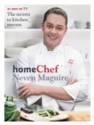 Home Chef - eBook