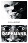 Darkmans - eBook