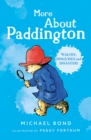 More About Paddington - eBook