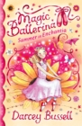 Summer in Enchantia - eBook