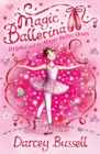 Delphie and the Magic Ballet Shoes (Magic Ballerina, Book 1) - eBook