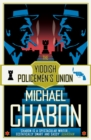 The Yiddish Policemen's Union - eBook