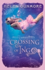 The Crossing of Ingo (The Ingo Chronicles, Book 4) - eBook