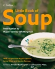 Little Book of Soup (Text Only) - eBook