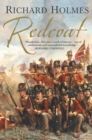 Redcoat: The British Soldier in the Age of Horse and Musket - eBook
