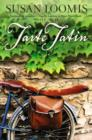Tarte Tatin: More of La Belle Vie on Rue Tatin - eBook