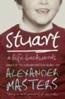 Stuart: A Life Backwards - eBook