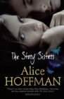 The Story Sisters - eBook