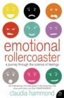 Emotional Rollercoaster - eBook