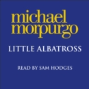 Little Albatross - eAudiobook