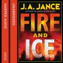 Fire and Ice - eAudiobook