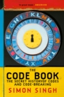 The Code Book: The Secret History of Codes and Code-breaking - eBook