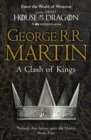 A Clash of Kings (A Song of Ice and Fire, Book 2) - eBook