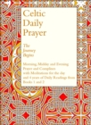 Celtic Daily Prayer - eBook