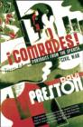 Comrades (Text Only) - eBook