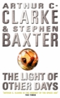 The Light of Other Days - eBook