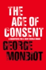The Age of Consent - eBook