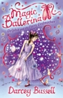 Delphie and the Fairy Godmother (Magic Ballerina, Book 5) - eBook