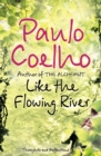 Like the Flowing River: Thoughts and Reflections - eBook