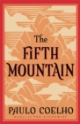 The Fifth Mountain - eBook