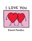 I Love You - eBook
