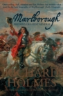 Marlborough: Britain's Greatest General (Text Only) - eBook