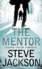 The Mentor - eBook