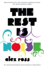 The Rest is Noise: Listening to the Twentieth Century - eBook