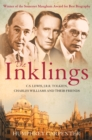 The Inklings - eBook