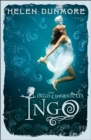 Ingo (The Ingo Chronicles, Book 1) - eBook