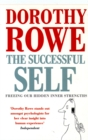 The Successful Self - eBook