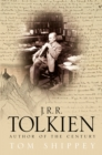 J. R. R. Tolkien: Author of the Century - eBook