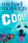 Cool! - eBook