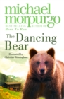 The Dancing Bear - eBook