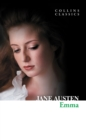 Emma (Collins Classics) - eBook