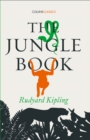 The Jungle Book (Collins Classics) - eBook