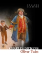 Oliver Twist (Collins Classics) - eBook