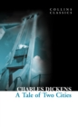 A Tale of Two Cities (Collins Classics) - eBook