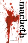 Macbeth - eBook