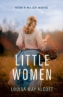 Little Women (Collins Classics) - eBook
