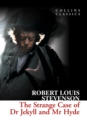 The Strange Case of Dr Jekyll and Mr Hyde (Collins Classics) - eBook