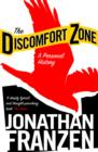 The Discomfort Zone: A Personal History - eBook
