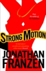 Strong Motion - eBook