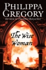 The Wise Woman - eBook